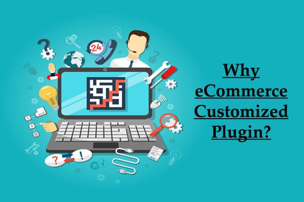 eCommerce-Customized-Plugin-Bindboxes-Fewerclicks